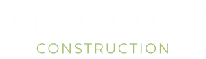 Tim Day Construction Logo